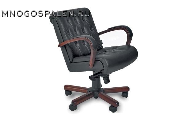 Кресло Роял D80 купить в салоне-студии мебели Барселона mnogospalen.ru много спален мебель Италии классические современные