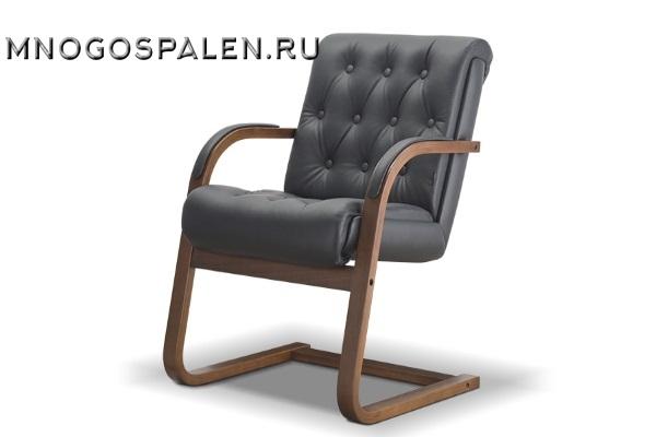Кресло Роял D40 купить в салоне-студии мебели Барселона mnogospalen.ru много спален мебель Италии классические современные