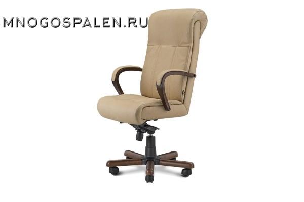 Кресло Оскар D100 купить в салоне-студии мебели Барселона mnogospalen.ru много спален мебель Италии классические современные