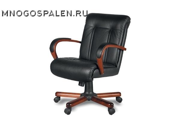 Кресло Оскар D80 купить в салоне-студии мебели Барселона mnogospalen.ru много спален мебель Италии классические современные