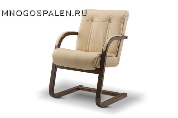 Кресло Оскар D40 купить в салоне-студии мебели Барселона mnogospalen.ru много спален мебель Италии классические современные