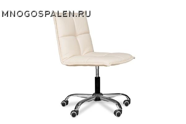 Кресло Паланга купить в салоне-студии мебели Барселона mnogospalen.ru много спален мебель Италии классические современные