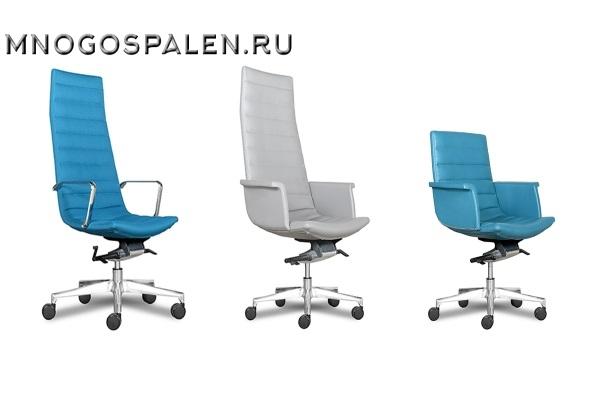 Кресло Сидней купить в салоне-студии мебели Барселона mnogospalen.ru много спален мебель Италии классические современные