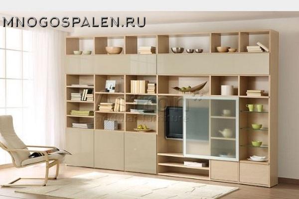 Гостиная Mega Mg101 Astron купить в салоне-студии мебели Барселона mnogospalen.ru много спален мебель Италии классические современные