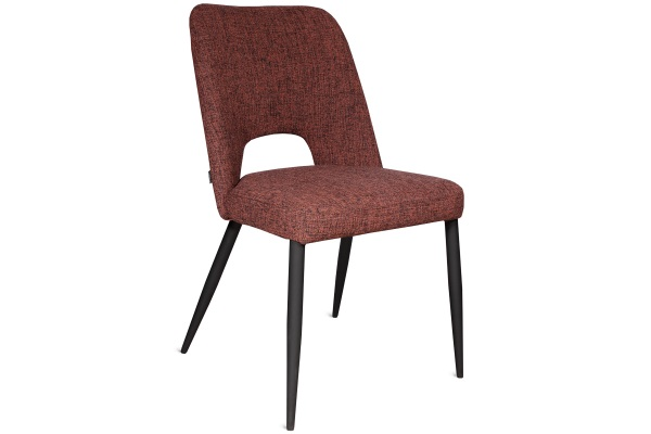 Стул NICOLE купить в салоне-студии мебели Барселона mnogospalen.ru много спален мебель Италии классические современные